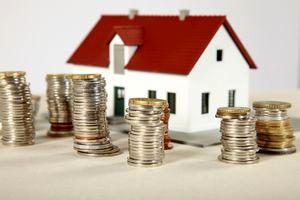 تورم اجارهبهای واحدهای مسکونی خانوارهای شهری