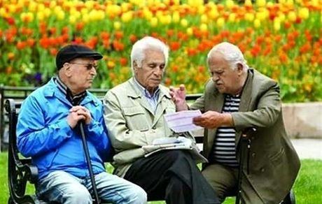 خبر خوش برای بازنشستگان فاقد مسکن / پرداخت وام به بازنشستگان