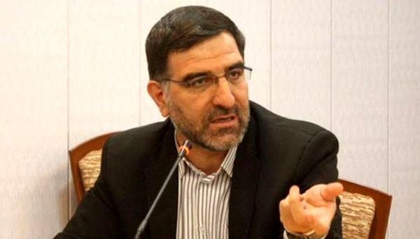 ناگفته های عضو هیئت رئیسه مجلس از بازدید ایران خودرو