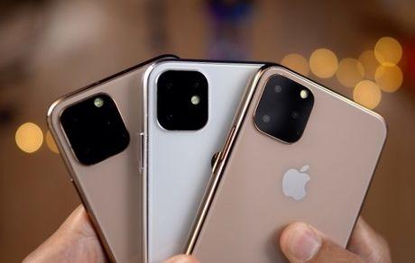 خداحافظی طراح مشهور محصولات اپل