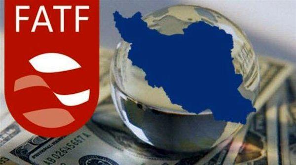 اگر ایران به FATF ملحق نشود، روسیه روابط مالیاش با ایران را قطع میکند
