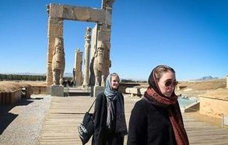 ۱۰ نقطهی مهم فرهنگی ایران از نگاه گاردین