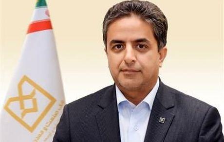 پرداخت 290 هزار میلیارد ریال تسهیلات به صنایع استان فارس توسط بانک صنعت و معدن