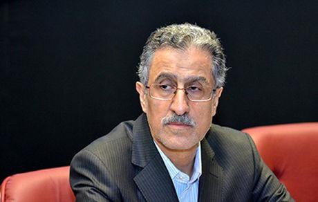رئیس اتاق تهران:  تنها راه عبور از بحران کنونی اصلاح ساختار اقتصادی است