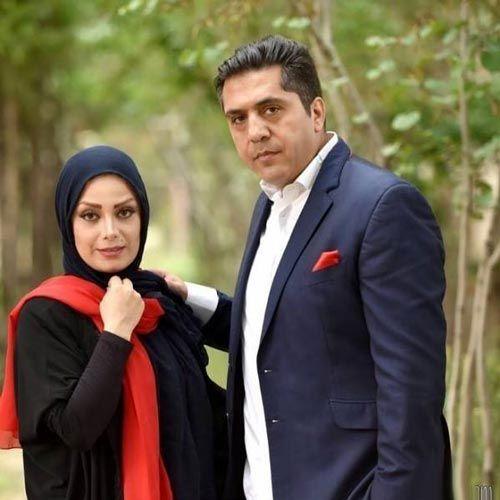 بیوگرافی صبا راد و دو همسرش+ تصاویر