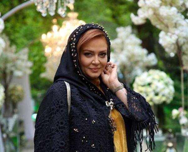 خالکوبی بهاره رهنما جنجالی شد  + عکس وبیوگرافی