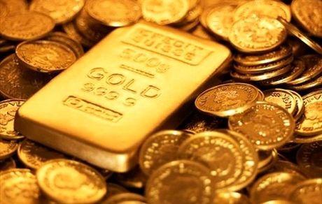 قیمت سکه و طلا چهارشنبه۲۲ مرداد