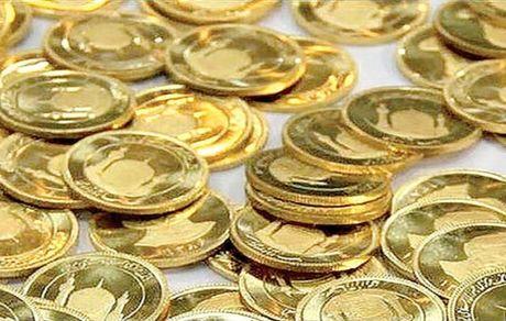 قیمت سکه و طلا پنجشنبه ۱۶ مرداد