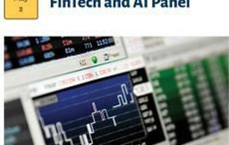 اولین پیش رویداد هفتمین کنفرانس ملی مهندسی مالی و بیم سنجی 12 اردیبهشت ماه برگزار می شود