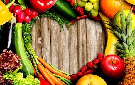 نقد و بررسی رژیم های گیاهخواری (قسمت اول)