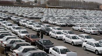 خودروهای ارزانقیمت به بازار میآید + جزئیات