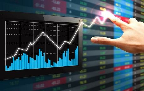 وضعیت صفهای خرید و فروش چهارشنبه ۱۹ شهریور