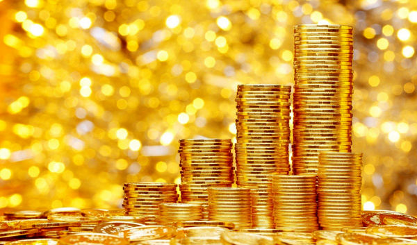 سقوط عظیم قیمت سکه