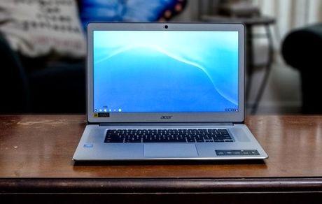 قیمت انواع لپ تاپ دل در بازار 25 اردیبهشت + جدول
