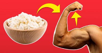 رژیم کاهش وزن سریع, بهترین روش کاهش وزن