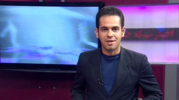 مجری مشهور تلویزیون به یکسال حبس محکوم شد +عکس