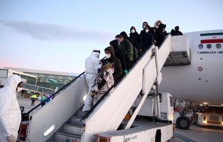 اشتباه نمکی چگونه باعث ورود کرونا به ایران شد؟