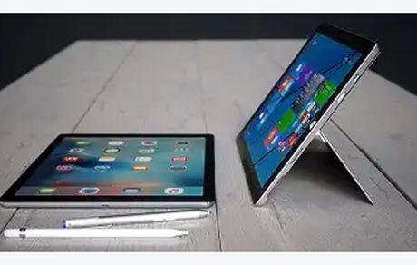 قیمت انواع لپ تاپ در بازار 8 اردیبهشت + جدول