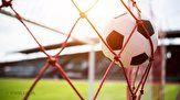 مرگ عجیب بازیکن فوتبال در برزیل