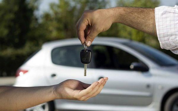 فرمول جدید قیمت گذاری خودرو مشخص شد+ جزئیات