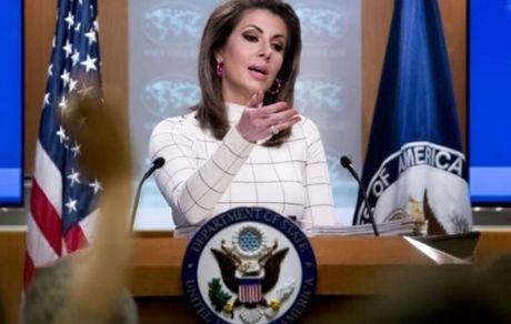 ترامپ منتظر تماس ایران است