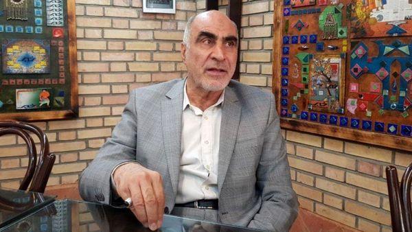 احمدی نژاد با قوانین خودش مملکت را اداره میکرد
