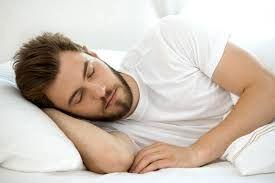 به این 5 دلیل مهم باید به پهلوی سمت چپ بخوابید!