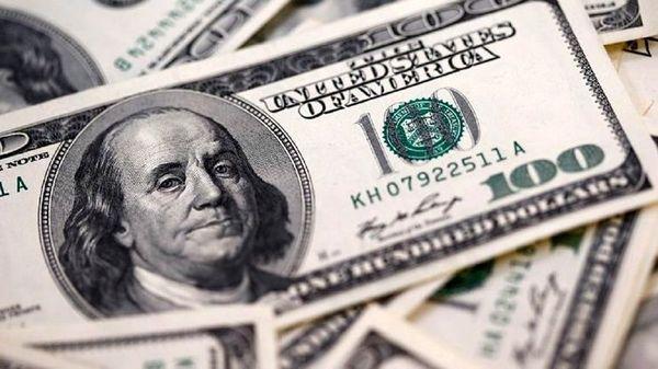 قیمت دلار و ارز جمعه ۱۰ مرداد