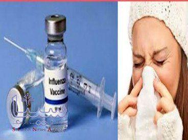تزریق واکسن آنفلوانزا کارایی ندارد