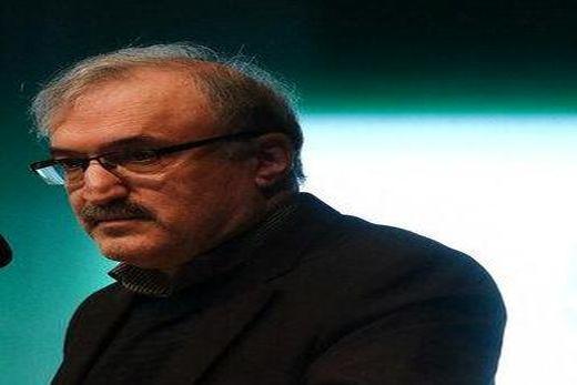 وزیر بهداشت تکلیف شیرهای آلوده را مشخص کرد!
