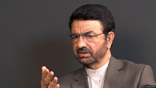 عضو کمیسیون امنیت ملی مجلس: دولت آذربایجان دست از اقدامات شک برانگیز بردارد