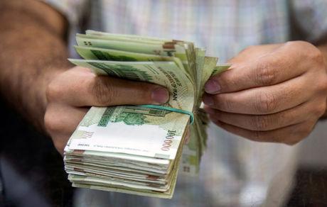 حقوق دریافتی کارگران در سال آینده چقدر است؟ + جزئیات