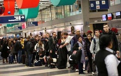 هر مسافر خارجی مجوز ورود چه میزان کالا را دارد؟