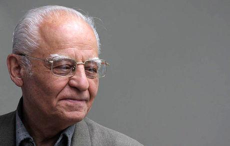 «حسین دهلوی» رهبر پیشین ارکستر سمفونیک و چهره ماندگار فرهنگی درگذشت