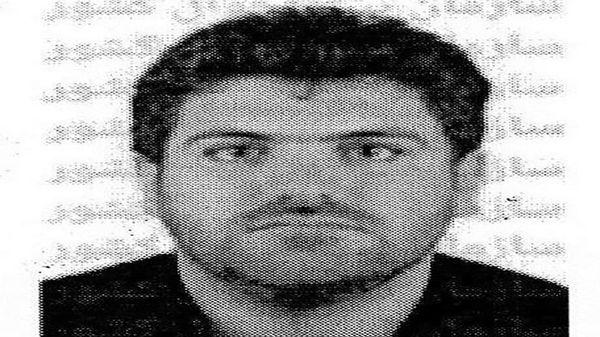این قاتل را می شناسید ؟ / فرار از صحنه قتل در جوانرود + عکس چهره باز