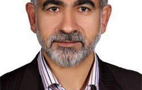 نیاز ایرانیان به مسئولیتپذیری اجتماعی