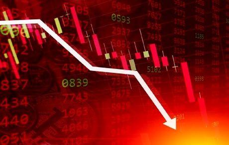 وضعیت شرکتهای بورسی سهام عدالت چهارشنبه ۱۲ شهریور