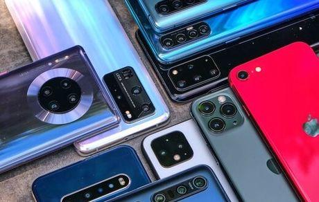 قیمت امروز گوشی سامسونگ/ ارزان ترین گوشی 450 هزار تومان
