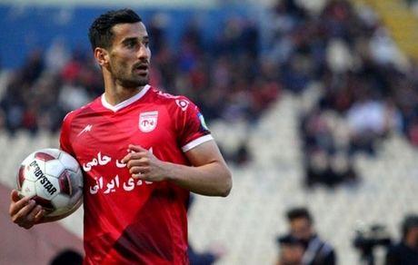 انتقاد حاج صفی از لیگ برتر