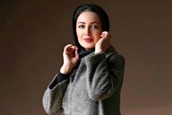 شیلا خداداد|عکس در کنار جمعی از بازیگران در مهمانی + عکس و بیوگرافی