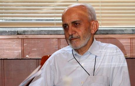 احمدینژاد جامعه را چندپاره کرد