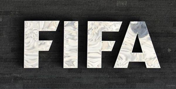 گزارش نماینده ایرانی فیفا، فوتبال عراق را زیر ذرهبین برد