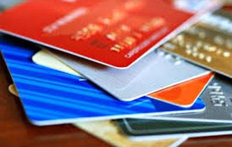 جزییات کامل تراکنش بدون کارت بانکی