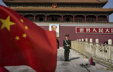 همزمان با آغاز بحران اقتصادی در جهان؛تورم چین منفی شد!