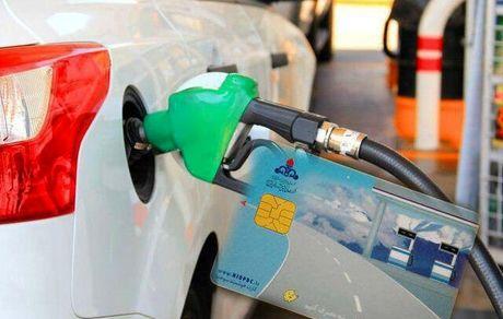 افزایش سهمیه بنزین/جزئیات و شرایط