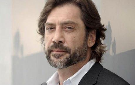 42 حقیقت خواندنی درباره زندگی و کارنامه بازیگری خاویر باردم بازیگر اسپانیایی