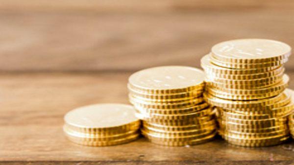 قیمت سکه و طلا سه شنبه ۱۴ مرداد