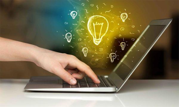 تمدید مهلت ثبتنام اینترنت رایگان اساتید + جزئیات