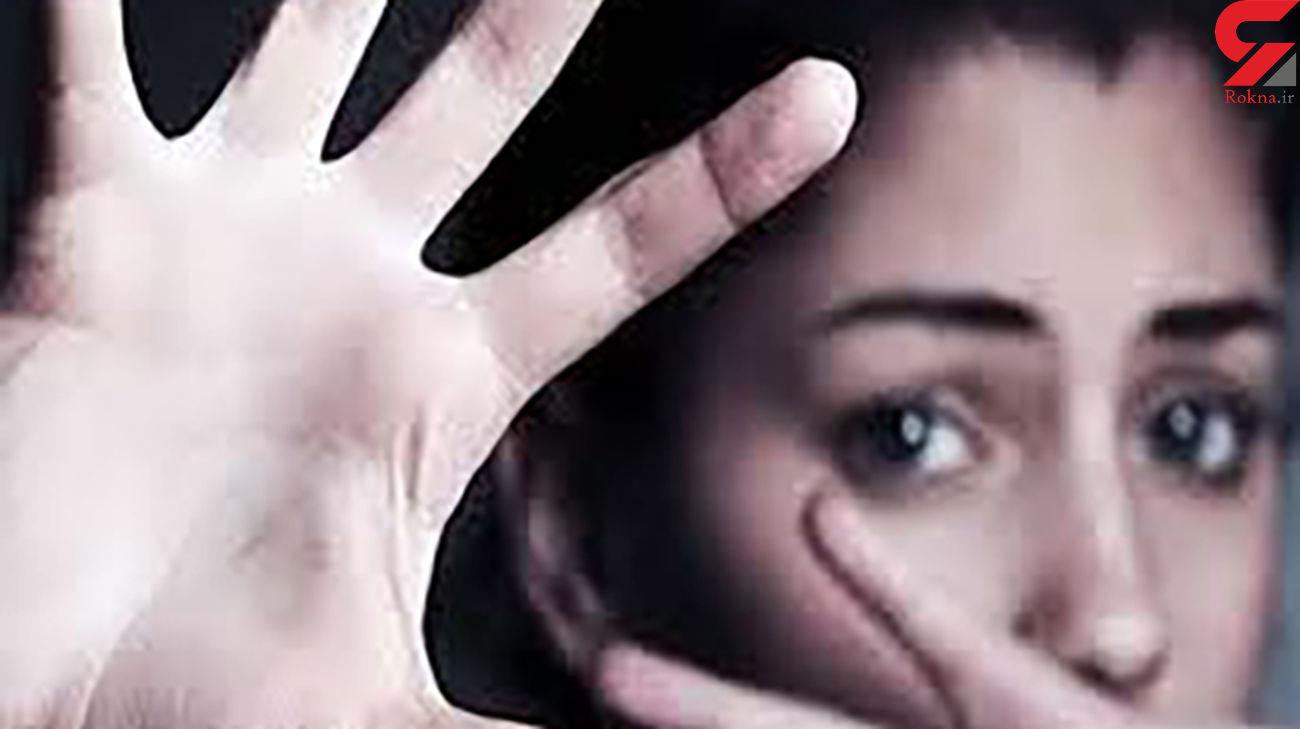 قتل دختر 18 ساله پس از 21 ساعت آزار شیطانی / 4 برادر پلید بودند / هند
