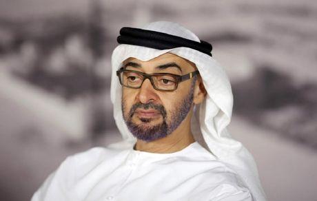 ادعای جدید امارات علیه ایران